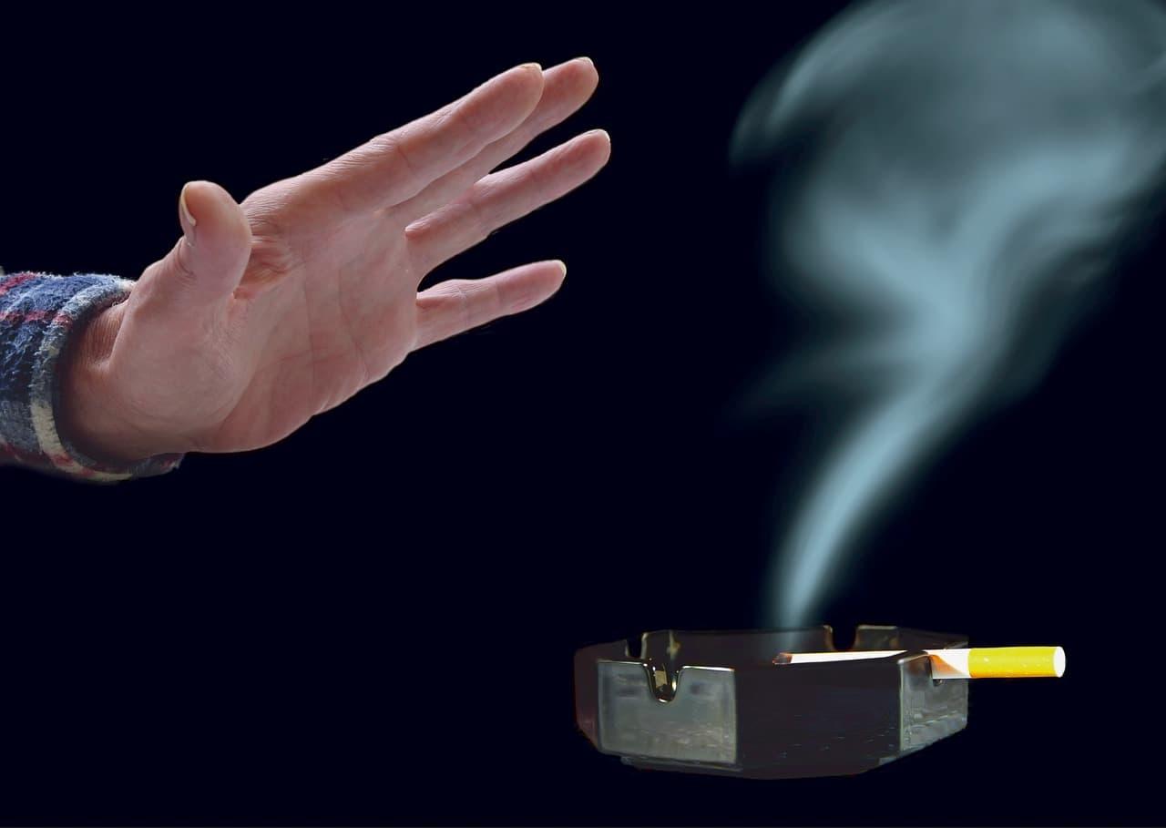 Quelles sont les différentes façons d'arrêter de fumer ?