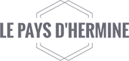 Cropped-pays-d-hermine-logo