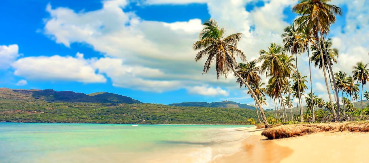 Vtt enduro sur la isla bonita: quête du trail ultime dans les canaries