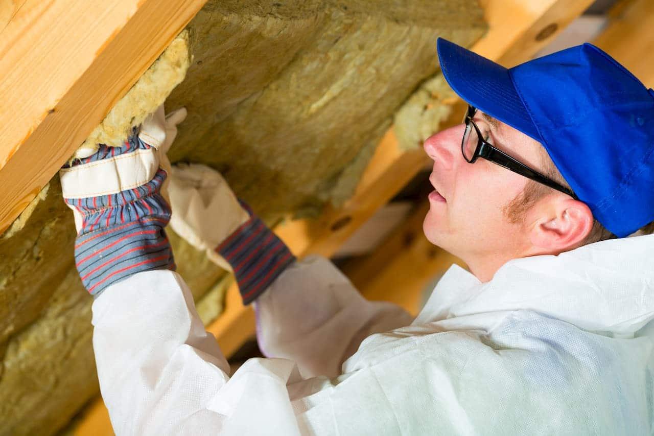 Comment isoler un plancher béton ?